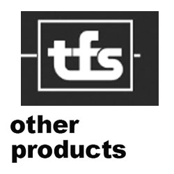The Fitting Source -Other Products