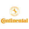 Continental - Hydraulic Hose and Assemblies