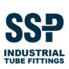 SSP Industrial Tube Fittings logo