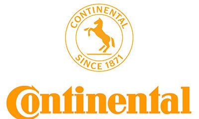 http://thefittingsource.com/wp-content/uploads/2017/06/continental-logo-400x240.jpg