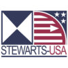 stewarts-usa-gauges LOGO