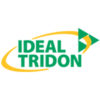 ideal-tridon-logo