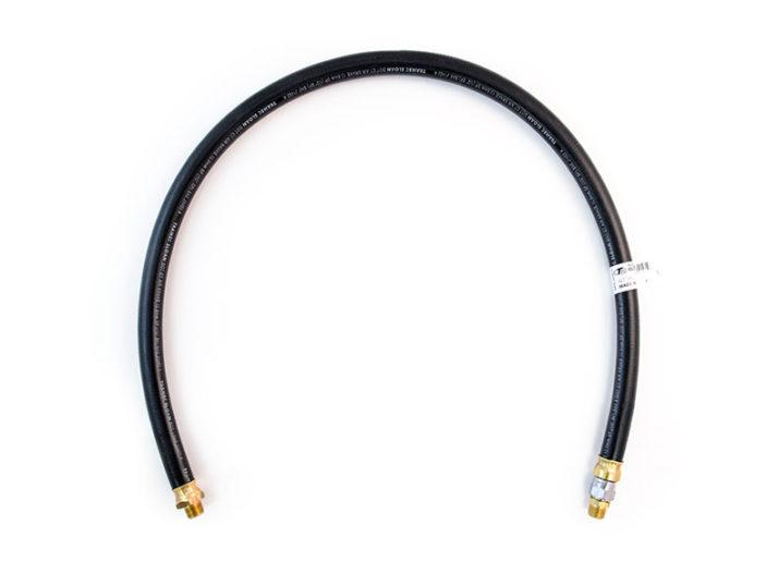 452142  u2013 1  2 u2033 air hose assembly  u2013 42 u2033  u2013 fitting source inc